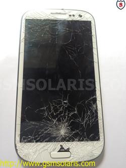 смяна на стъкло и дисплей (50)_new.jpg