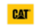 CAT logo-mobile.png