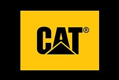 CAT logo-mobile.png