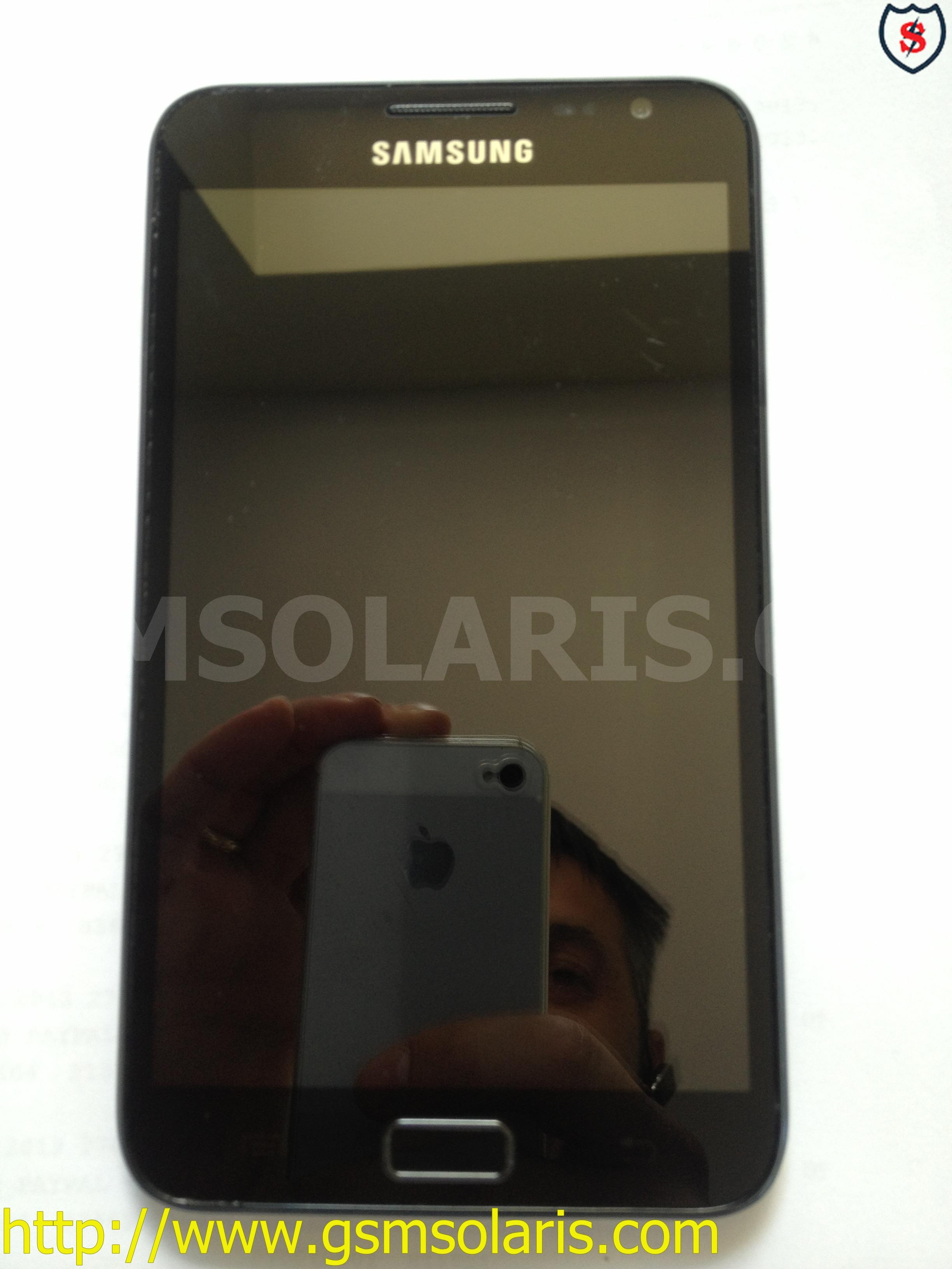 смяна на стъкло и дисплей (59)_new.jpg