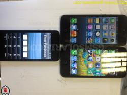 смяна на стъкло и дисплей iphone.jpg
