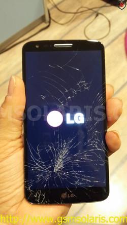 смяна на стъкло и дисплей (18)_new.jpg