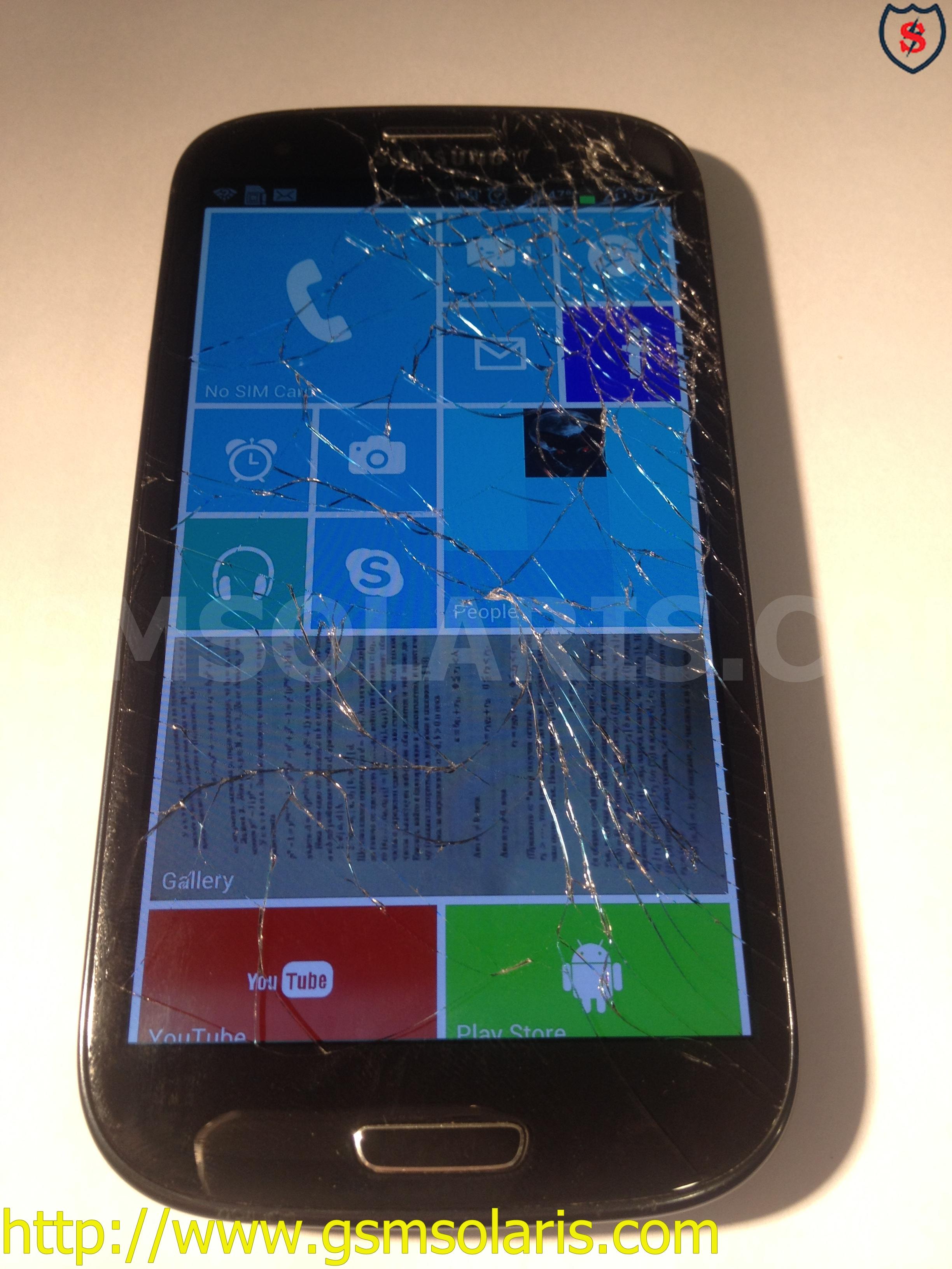 смяна на стъкло и дисплей (61)_new.jpg