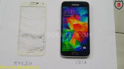 смяна на стъкло и дисплей S5.jpg