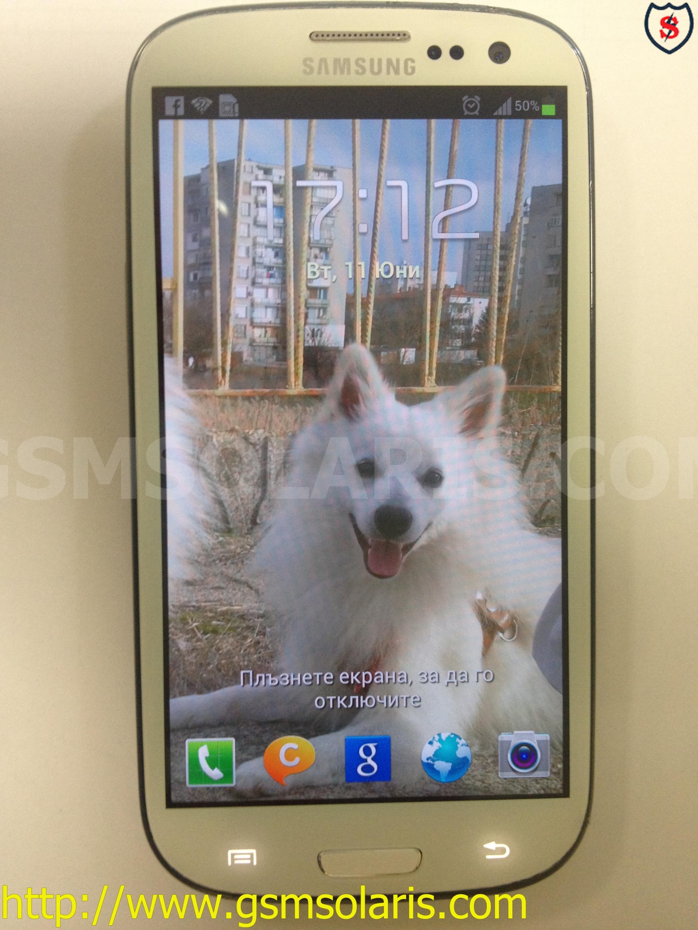 смяна на стъкло и дисплей (34)_new.jpg
