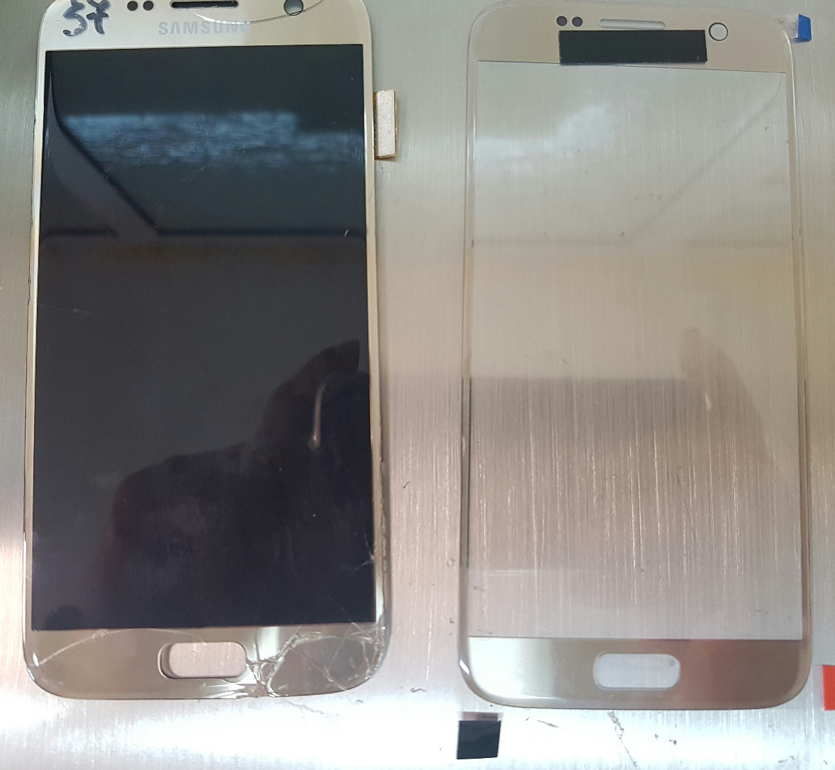 G930 Galaxy S7.jpg