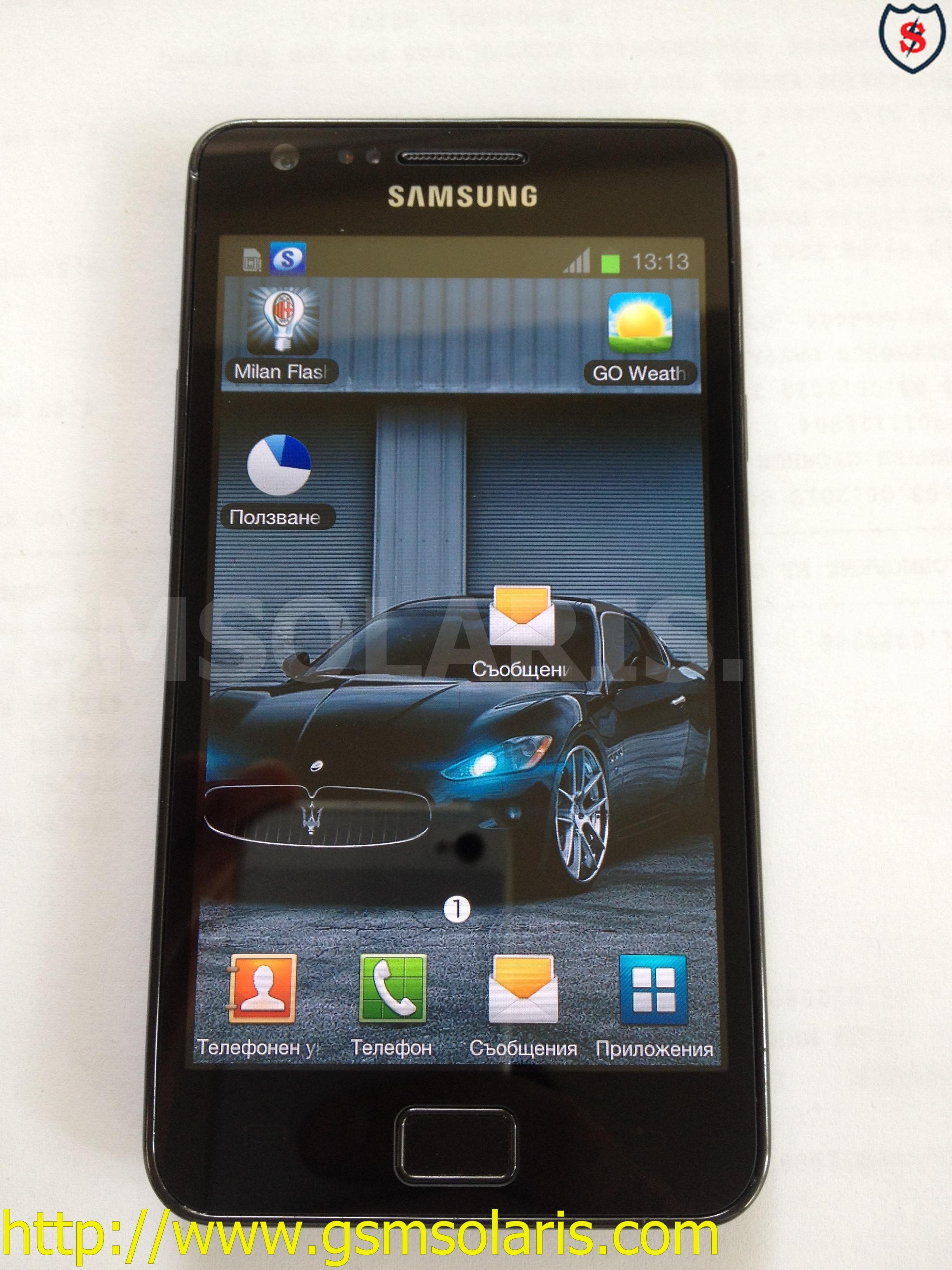 смяна на стъкло и дисплей i9100.jpg