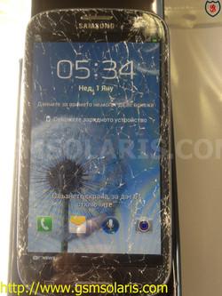 смяна на стъкло и дисплей S3 neo.jpg