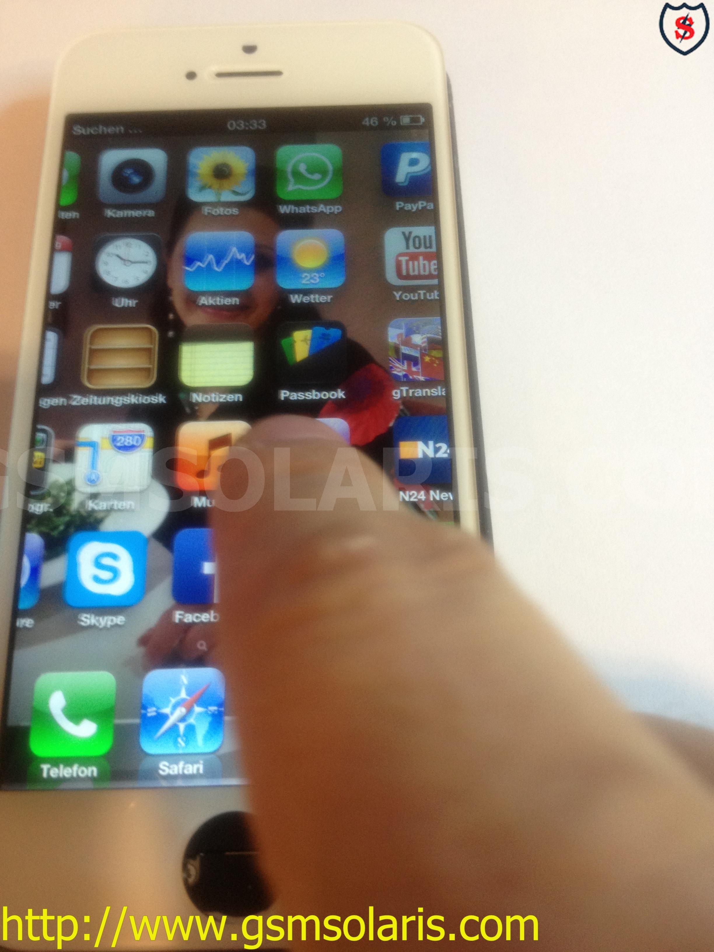 смяна на стъкло и дисплей (49)_new.jpg