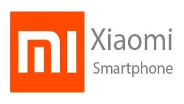 Xiaomi_edited.jpg