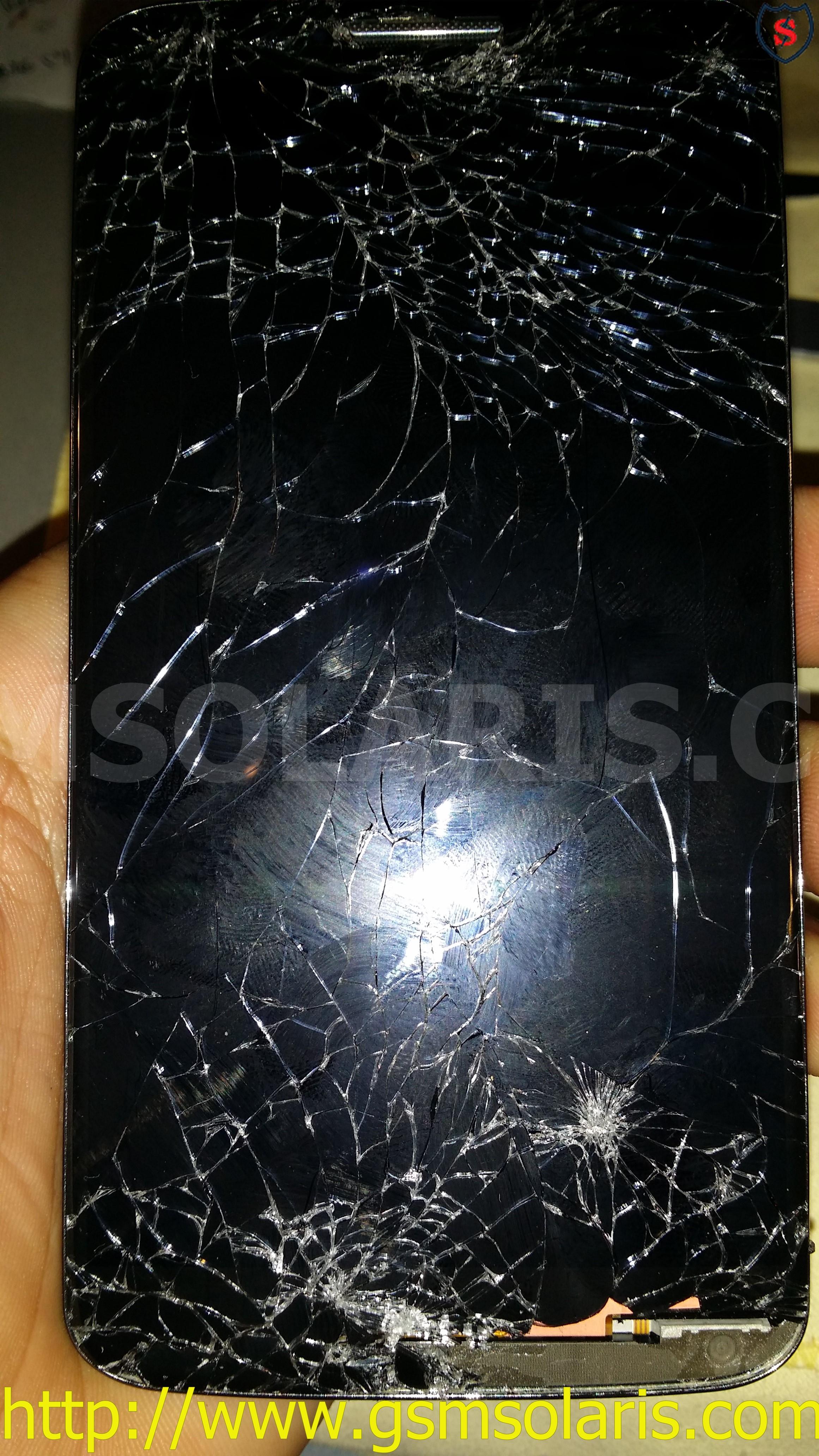 смяна на дисплей LG G2.jpg
