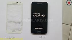 смяна на стъкло и дисплей S5 .jpg