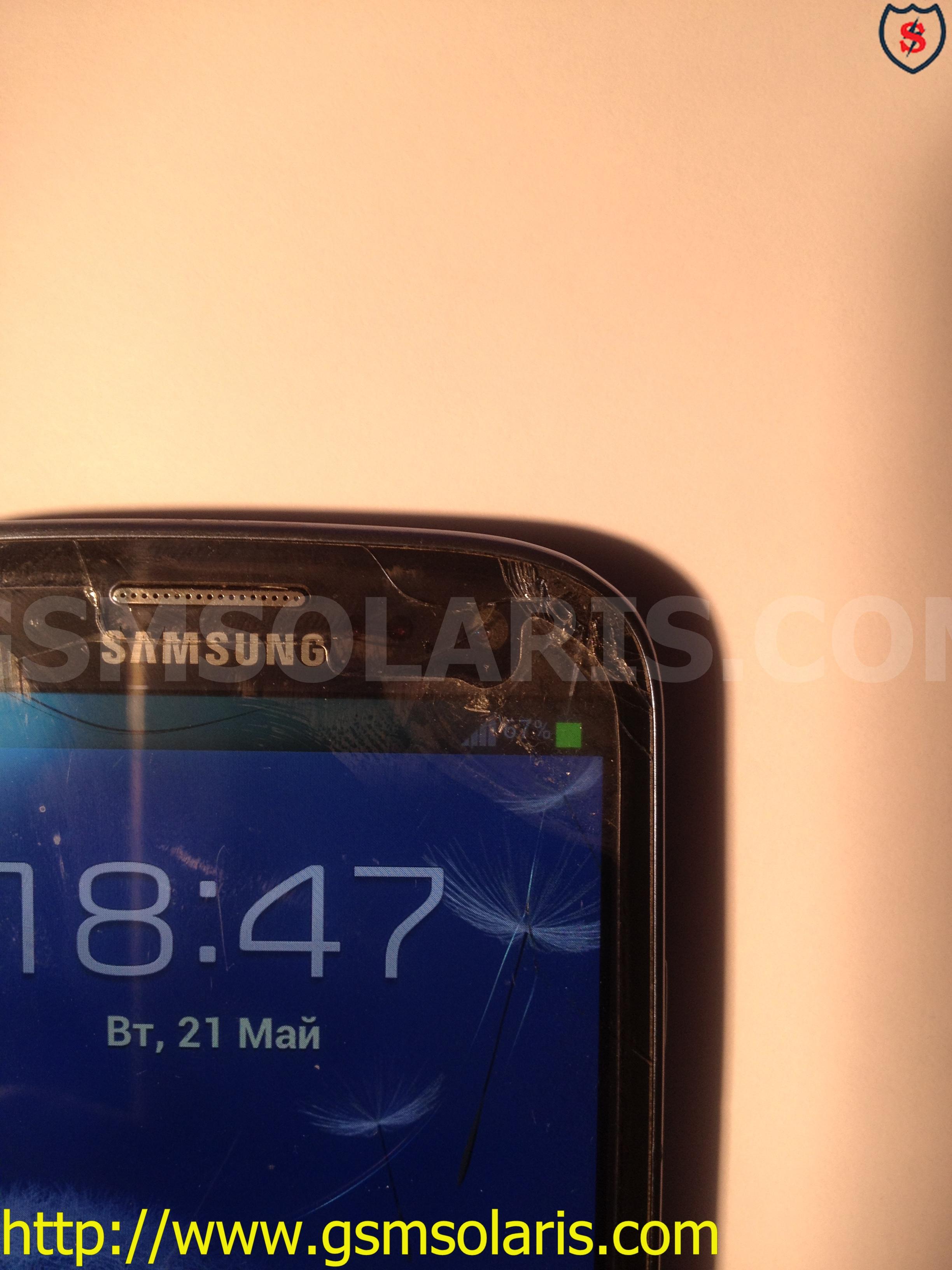 смяна на стъкло и дисплей (29)_new.jpg