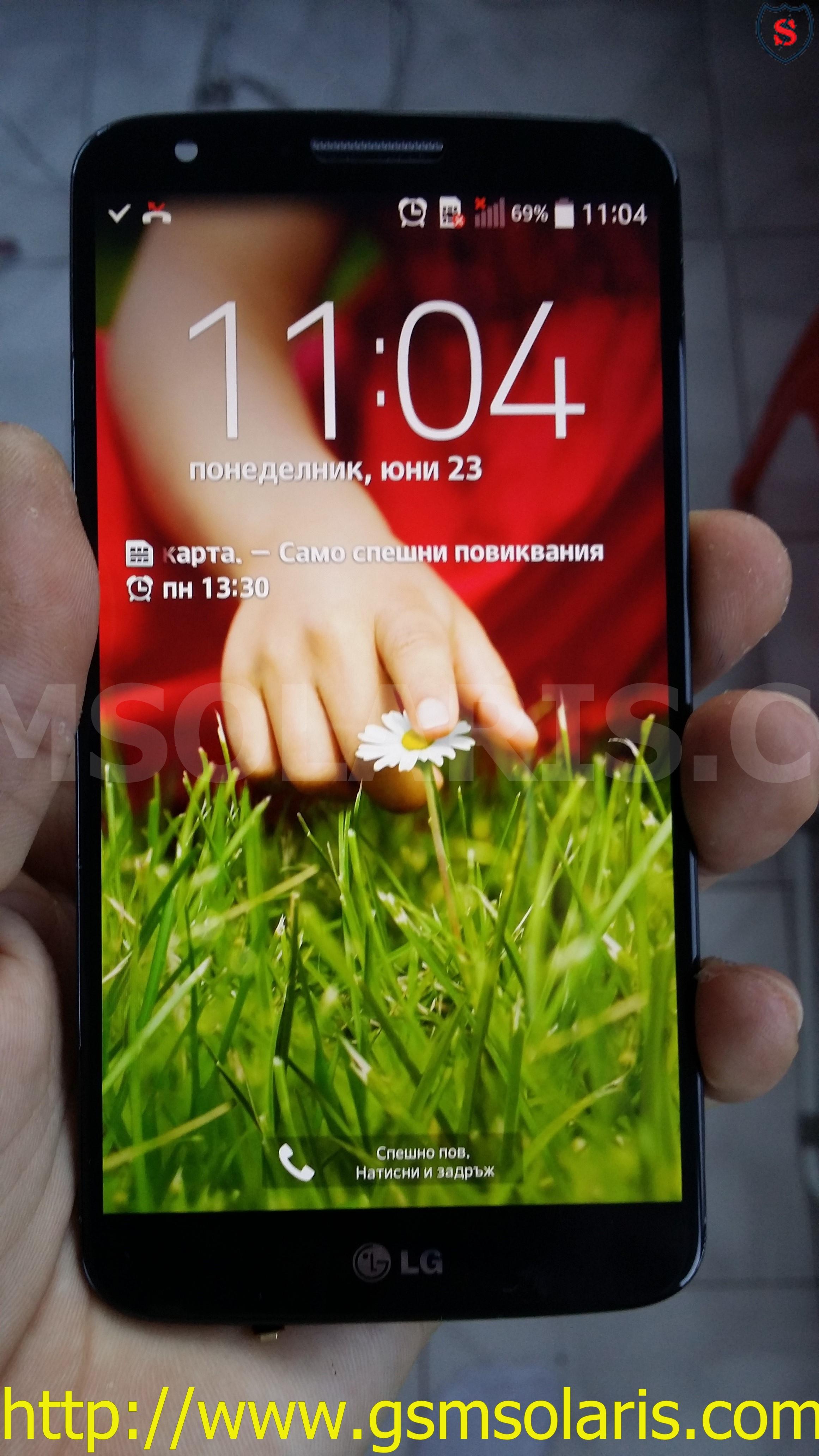 смяна на стъкло и дисплей (7)_new.jpg