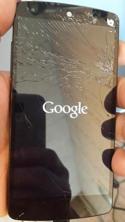 Смяна на дисплей или стъкло .jpg