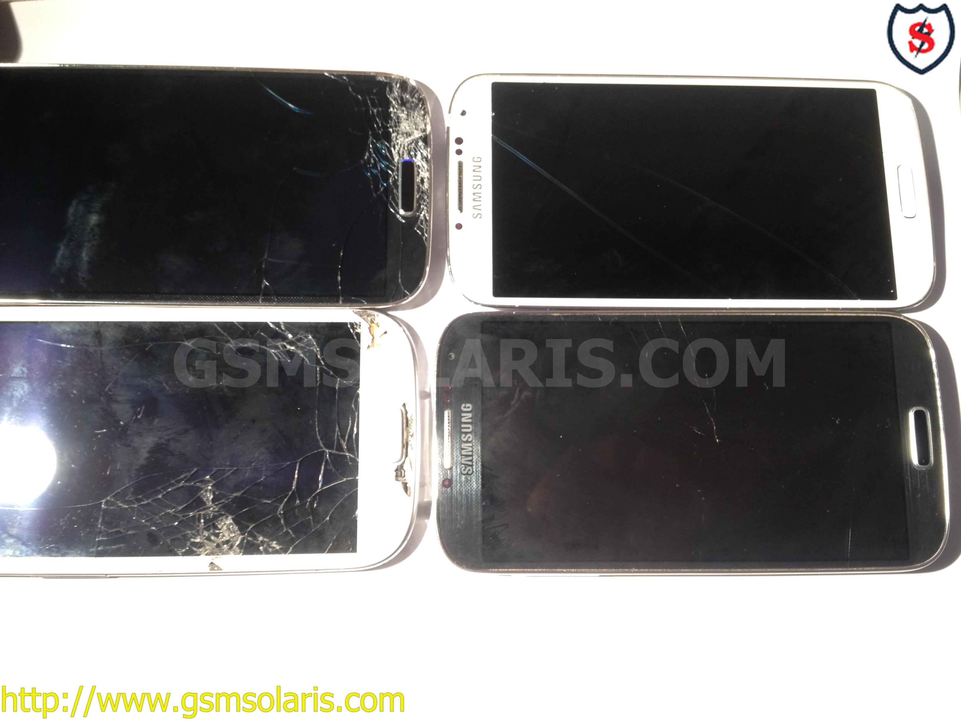 смяна на стъкло и дисплей S3.jpg