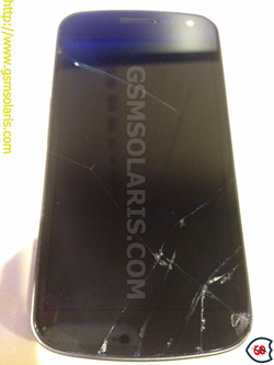 смяна на стъкло и дисплей E960.jpg