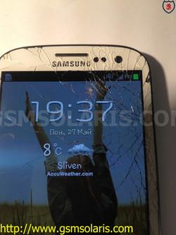 смяна на стъкло и дисплей (32)_new.jpg