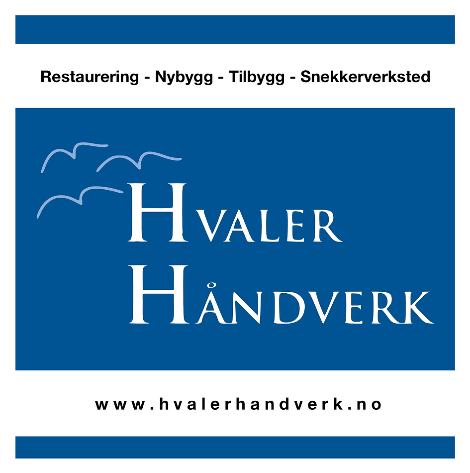 Logo_Hvalerhandverk_firkant_hvaler_håndv