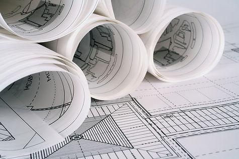 Architect-3.jpg