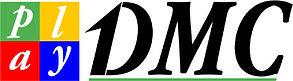 Play DMC