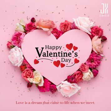 Happy Valentine's Day!.png