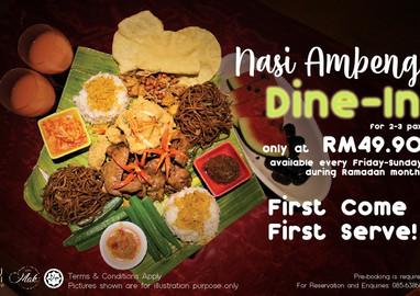 Ramadan Dine-In Revised.jpg
