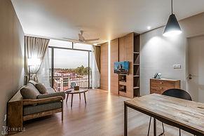 WING TWO LIVING ROOM 2 Jinhold Serviced Apartment Miri Sarawak.jpg