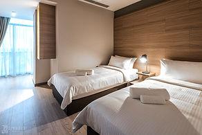 CLASSIC SIX BEDROOM 2 Jinhold Serviced Apartment Miri Sarawak.jpg