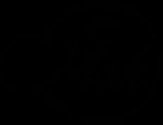 Mak_Round1_Black (1).png