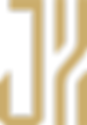 LOGO GOLD_icon.png