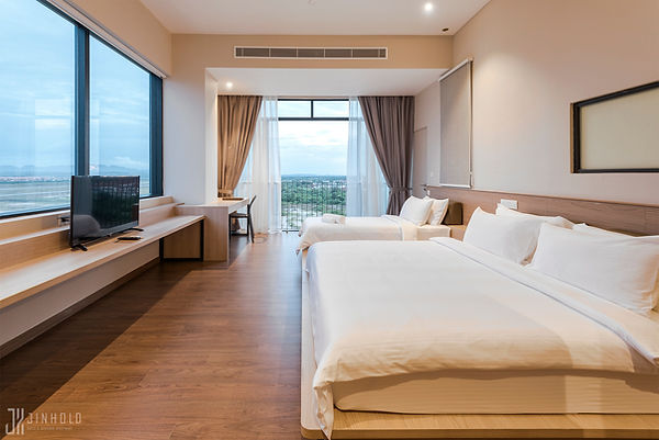 Superior Family Jinhold Hotel Miri Sarawak.jpg