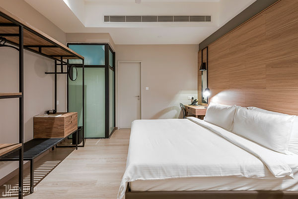 JUNIOR ONE BEDROOM Jinhold Serviced Apartment Miri Sarawak.jpg