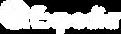 logo_expedia_bw.png