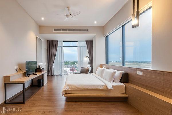 Superior Room Jinhold Hotel Miri Sarawak.jpg