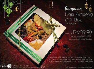 Ramadan Gift Box.jpg