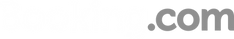 Booking-logo_bw.png