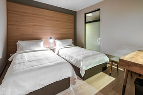 WING TWO BEDROOM 1 Jinhold Serviced Apartment Miri Sarawak.jpg