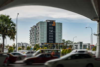 View of hotel from Airport.jpg