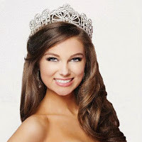 Miss Tennessee Teen USA 2013 Emily Suttle