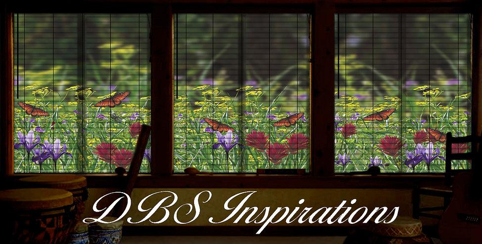 dbs inspirations