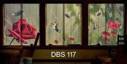 DBS 117