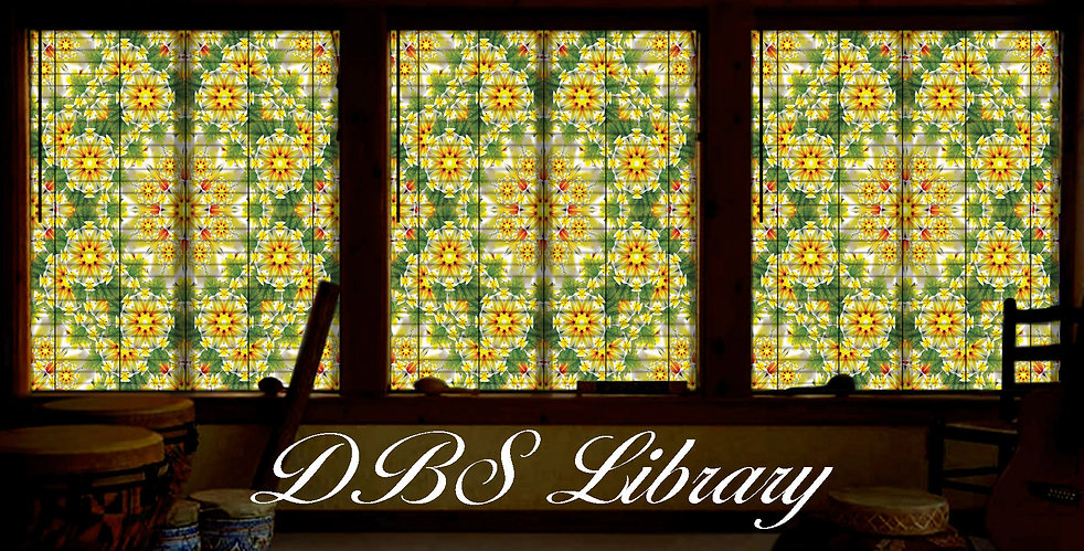 dbs library