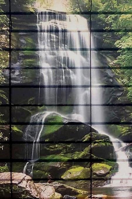 waterfall panel.jpg