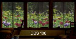 DBS 108