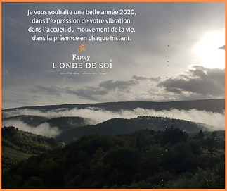 Voeux 2020 (1) (1).png