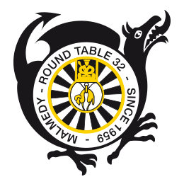 table ronde rt32-logo.png