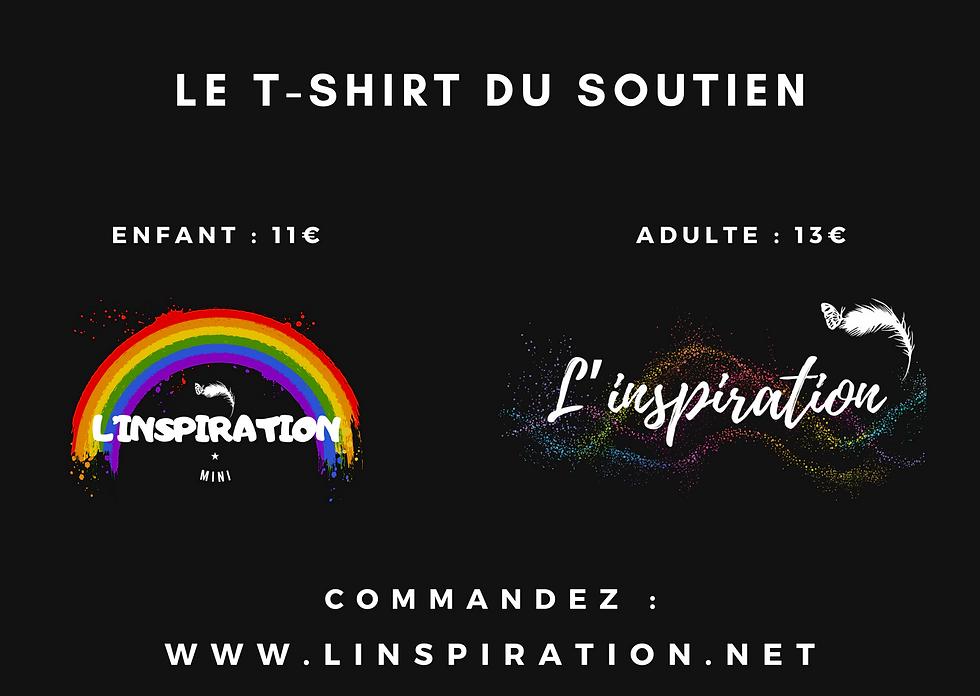 T-shirt soutien.png