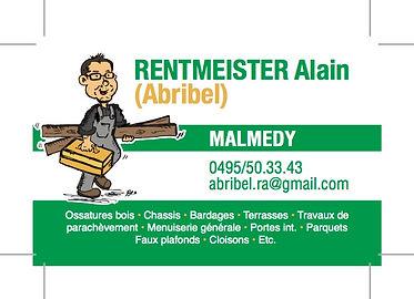 Abribel - CDV Alain Rentmeister.jpg