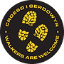 WaW-Welsh-colour-logo-Round.png